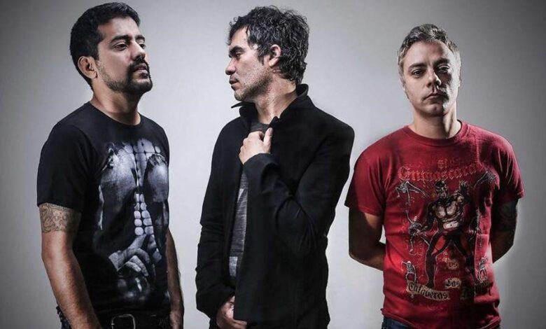 """Photo of Attaque 77 estrenó la reedición en vinilo del histórico álbum """"Ángeles caídos"""""""
