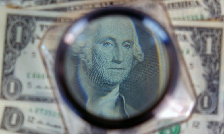 Photo of Dólar: se dispara el dólar blue a $166