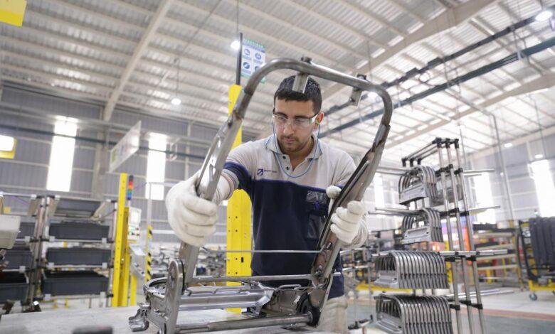 Photo of INDEC: la actividad económica cayó 11,6% en agosto en la medición interanual