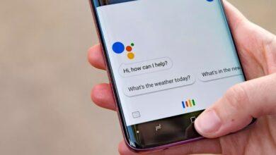 Photo of Con una app de Google vas a poder buscar canciones tarareándolas