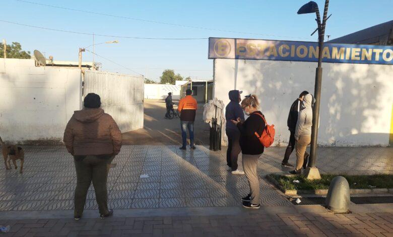 Photo of Registro alarmante: se reportan este miércoles 258 nuevos casos de COVID-19 en San Juan