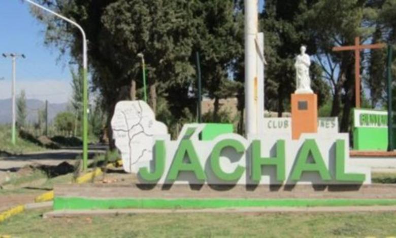 Photo of Jáchal esperará para el regreso del turismo interno