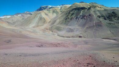 Photo of Gigante del cobre: grupo Lundin aprueba factibilidad económica del proyecto Josemaría en San Juan