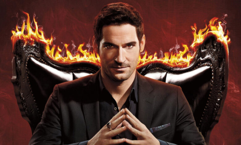 Photo of Comenzó el rodaje de la sexta y última temporada de «Lucifer»