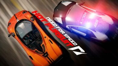 Photo of Need for Speed: Hot Pursuit vuelve a consolas y PC en noviembre