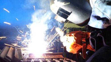 Photo of Ya hay vacantes laborales para postularse en San Juan Trabaja