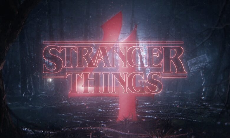 Photo of Comenzó el rodaje de la cuarta temporada de «Stranger Things»