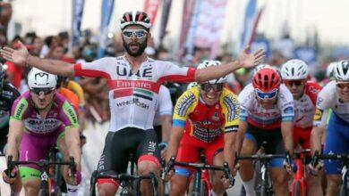 Photo of En Noviembre vuelve el ciclismo