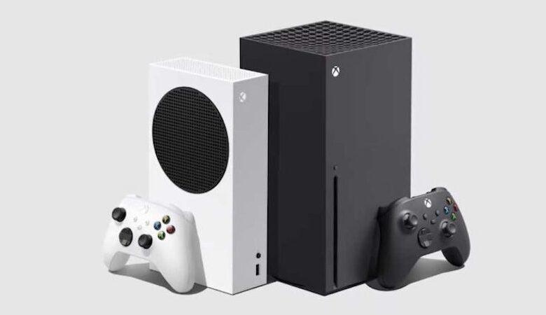 Photo of Xbox Series X | S: Microsoft confirmó los precios y la preventa de sus próximas consolas