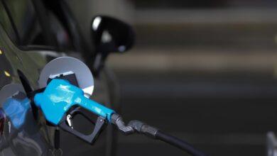 Photo of YPF aumenta el precio de sus combustibles un 2,5% en promedio en todo el país