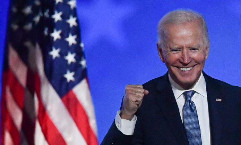 Photo of Con Biden al frente en Michigan, Trump depende de un milagro