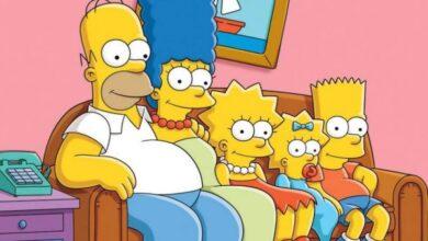 Photo of Nueva predicción de Los Simpson, esto pasaría en diciembre de 2020