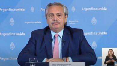 Photo of El Gobierno habilitó el debate sobre las Paso y los gobernadores insisten con suspenderlas