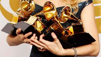 Photo of Premios Grammy 2021: mirá la lista completa de nominados y nominadas