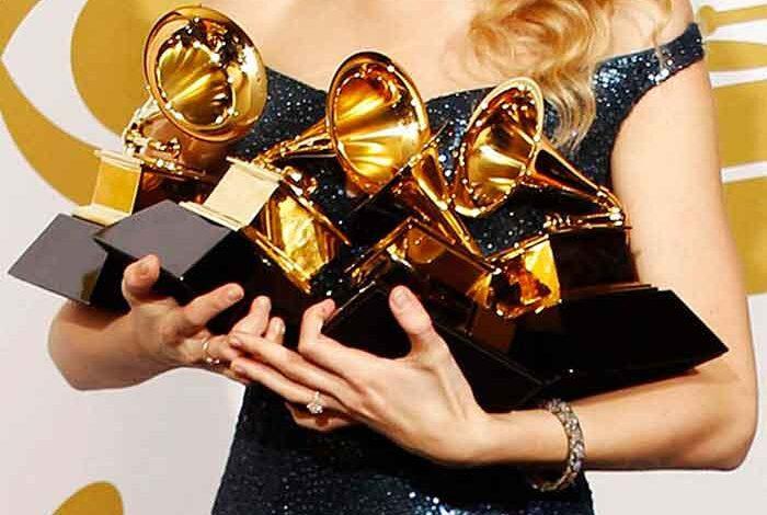 Photo of Premios Grammy 2021: mirá la lista completa de nominados y nominadas