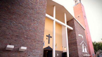 Photo of Contundente comunicado del Arzobispado en rechazo al aborto.
