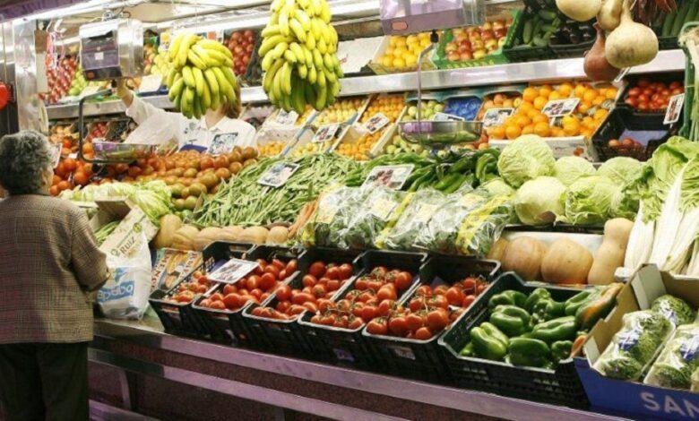 Photo of La inflación de octubre fue de 3,8% y es la más alta de todo 2020