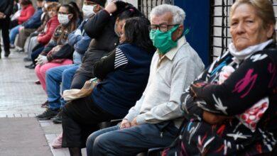 Photo of San Juan tiene 162 nuevos casos de coronavirus