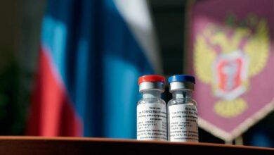 Photo of Mueren 23 mayores de 80 años en Noruega tras aplicarse las vacunas de Pfizer y Moderna