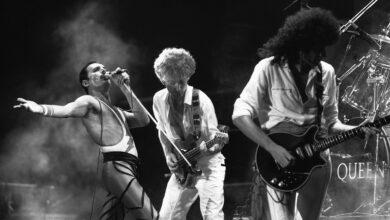 Photo of Queen abrió su cuenta de TikTok ¿Cuál fue el primer video que publicó?