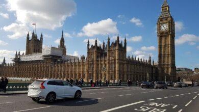 Photo of Reino Unido prepara el adiós a los vehículos de combustión a partir de 2030