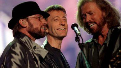 Photo of Los Bee Gees ya tienen su película