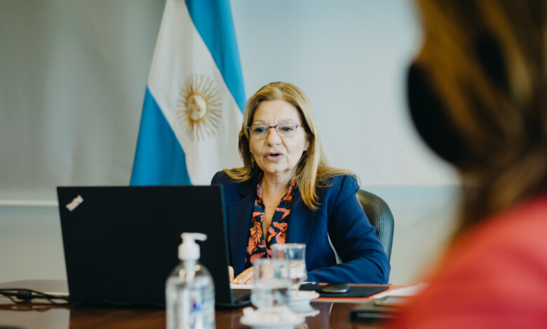 Photo of San Juan termina el 2020 con equilibrio fiscal