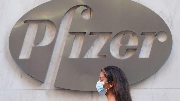 Photo of Reino Unido aprobó la vacuna de Pfizer contra el Covid-19