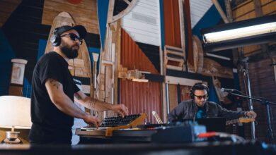 Photo of No Te Va Gustar anunció nuevo disco: cómo fue la grabación