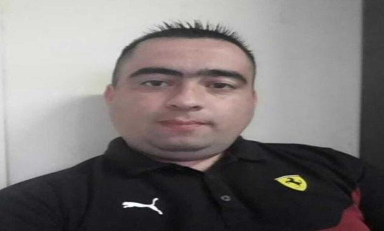 Photo of Encontraron sin vida al joven caucetero que era intensamente buscado