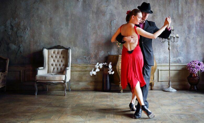 Photo of ¿Por qué el 11 de diciembre es el Día Internacional del Tango?