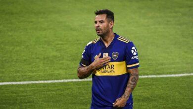 Photo of Copa Libertadores: Internacional recibe a Boca por los octavos de final