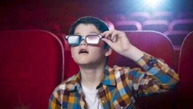 Photo of Ofrecen $2500 dólares a quienes vean en 25 días 25 películas navideñas