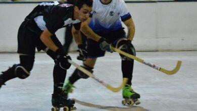 Photo of Mendoza: Vuelve el hockey sobre patines