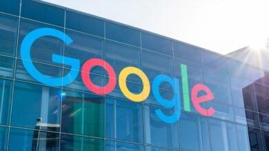 Photo of Reportan una caída mundial de los servicios de Google