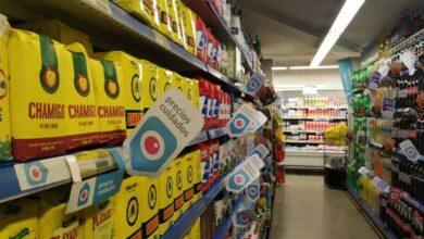 Photo of INDEC dará a conocer esta semana los datos de inflación de noviembre: estiman baja respecto a octubre