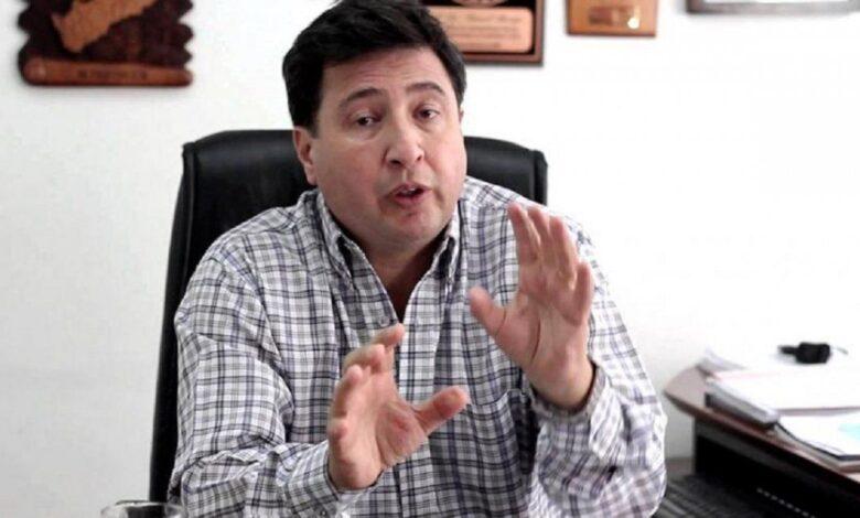 Photo of Arroyo sobre el IFE: «Si hay un rebrote vamos a incorporar medidas de excepción»